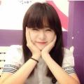 Thao_nhi