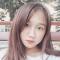 Thu_Trang1