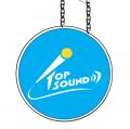 Top_sound