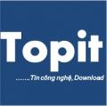 Topit_topit