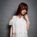 Trang_Mai