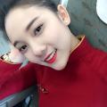 Trang_Min