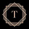 TubeTeo