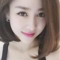 Tuyet_Nhi