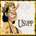 Ussop83