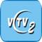 VCTV2