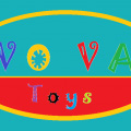 VOVAToys