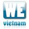 WEvietnam_ICT