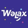 WeLax
