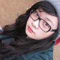 WinterLove0810