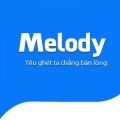 _Melody_