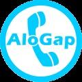 alogap_com