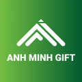 anhminhgift