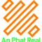 anphatreal