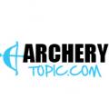 archerytopic99