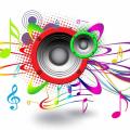 audiolacvietcom