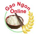 bangaongon