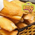 banhmique