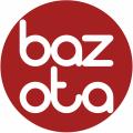 bazota