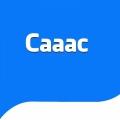 caaac
