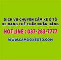camdoxeotothanhtam