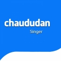 chaududan