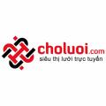 choluoi