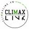 climaxlink