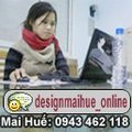 designmaihue