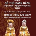 dothodangnang