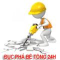ducphabetong24h