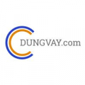 dungvay