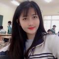 duongphuong99