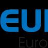eurocook1