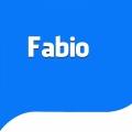 fabio1989