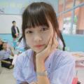 fiohuang3003