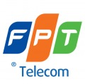 fpt_telecom_hcm