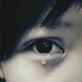 ga_con_alone
