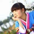 gai_xau