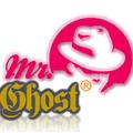 ghost7it