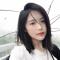 girlxinhvn_new