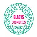 gladyscosmetic