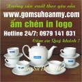 gomsuhoanmy_com