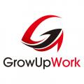 growupwork