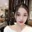 ha_phuong95