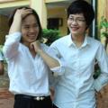haiphuong2019_09