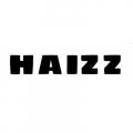 haizz