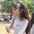 hanghien176