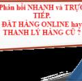 hangthanhly54a
