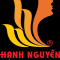 hanhnguyen01